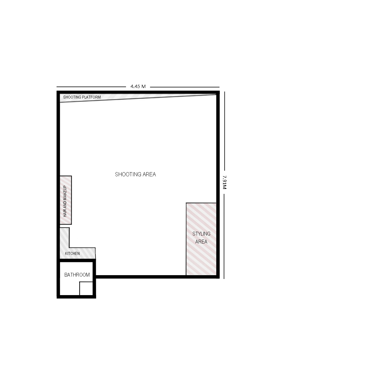 smallFloorplan1